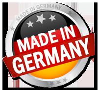 MASSIVHOLZSTUFEN24 Qualität aus Deutschland